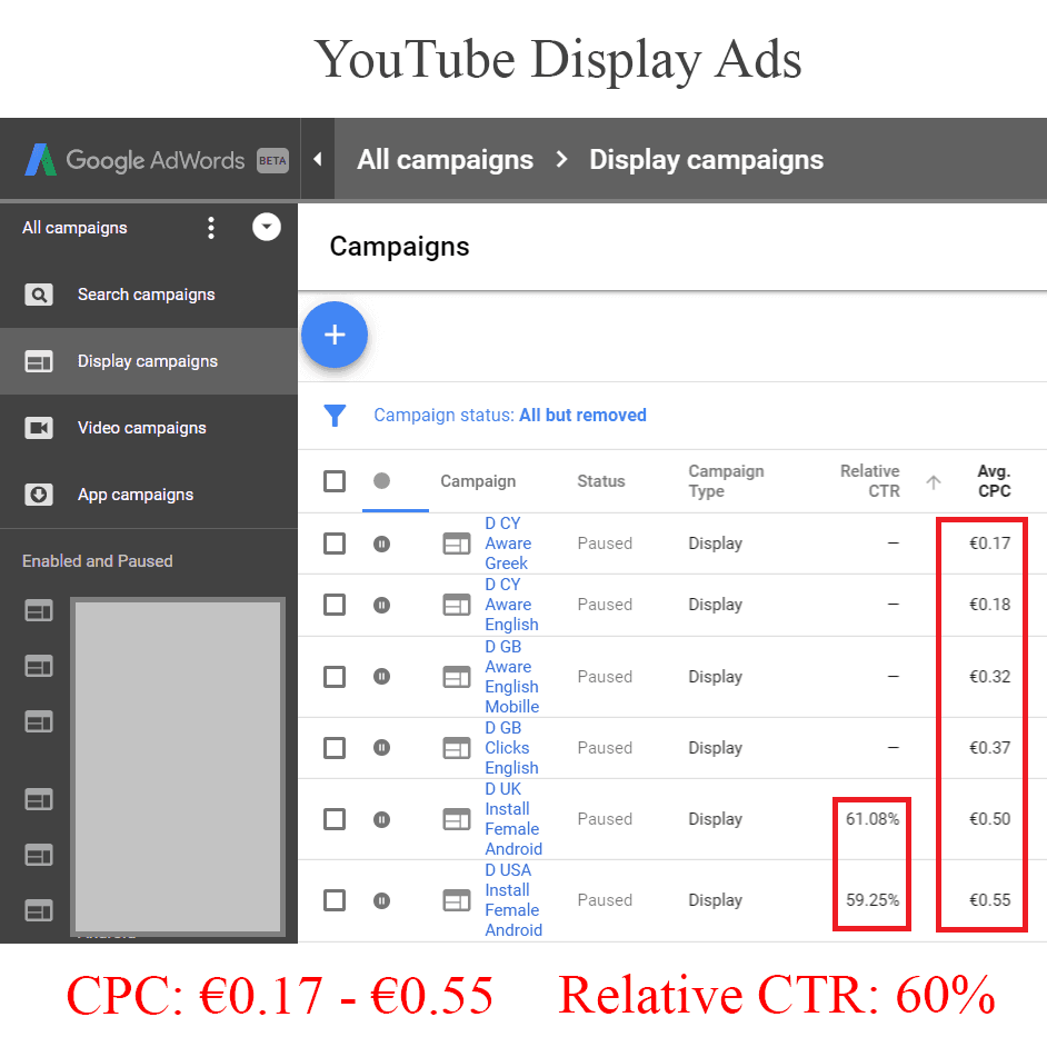 Youtube Ads 1-feautured-min