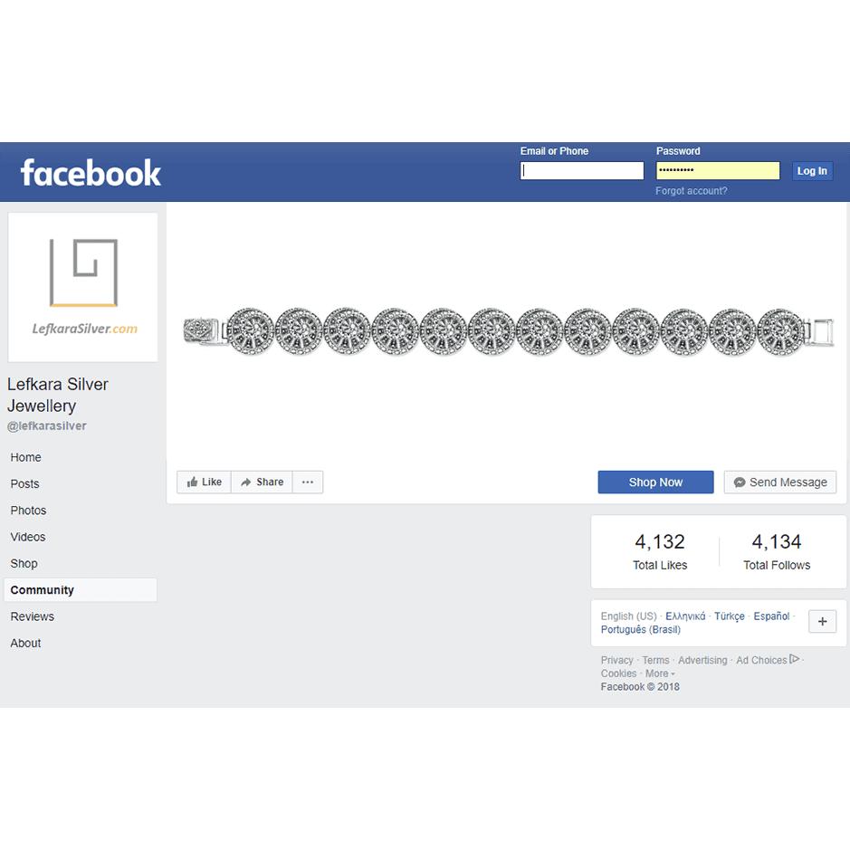 facebook-likes-lefkara-min