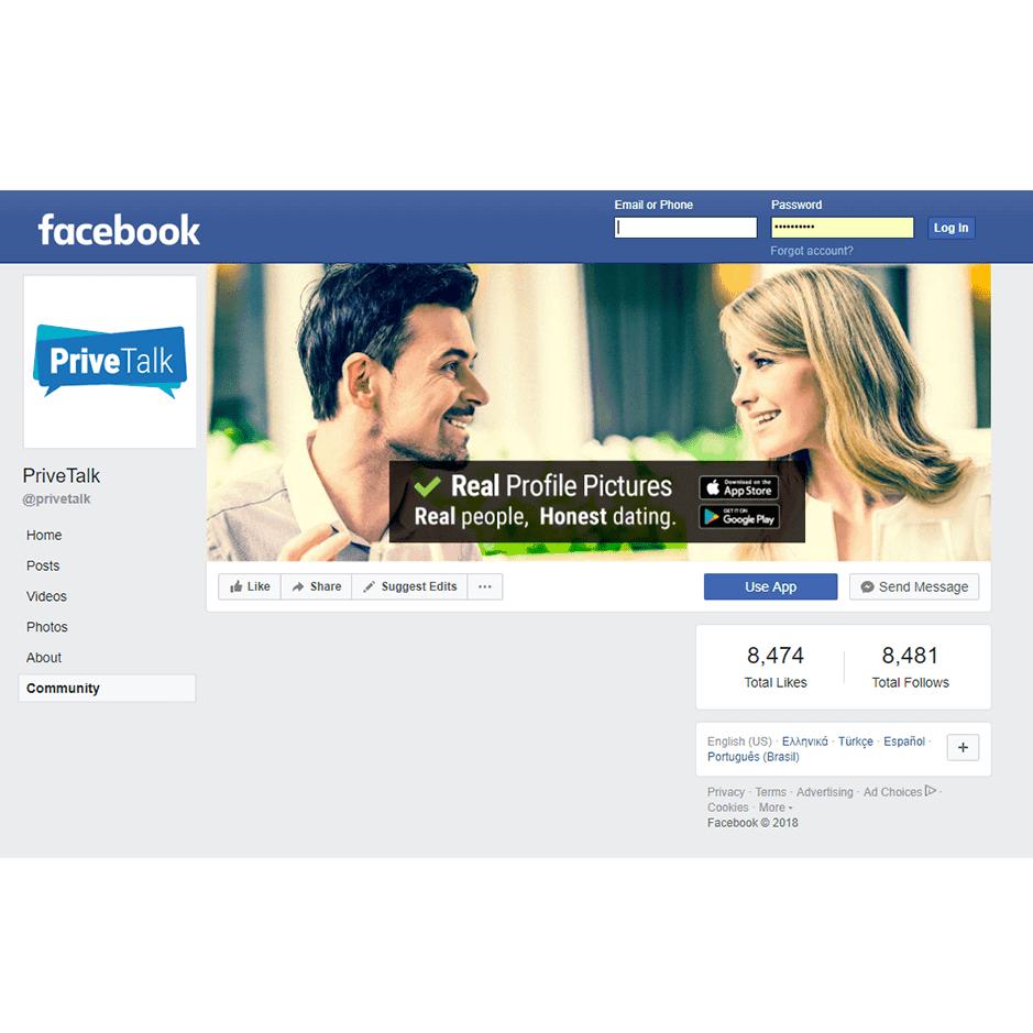 facebook-privetalk-likes-min